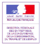 Republique Francaise, logo